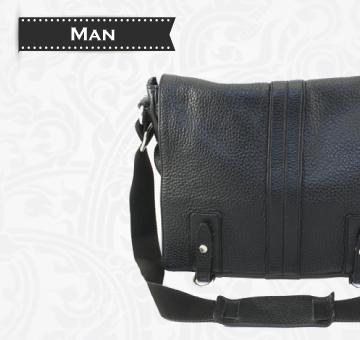 Box_uomo_EN